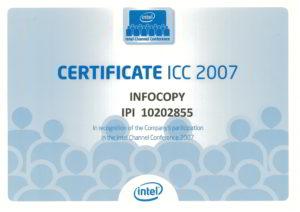 intel13