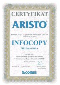 aristo (2)